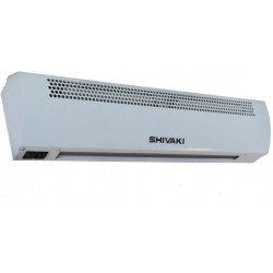 Воздушно-тепловая завеса Shivaki SHIF-EAC50W