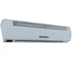 Воздушно-тепловая завеса Shivaki SHIF-EAC90W