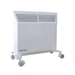 Электрический обогреватель Shivaki SHIF-EC102W