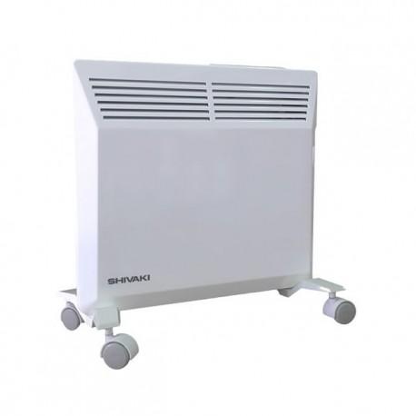 Электрический обогреватель Shivaki SHIF-EC152W