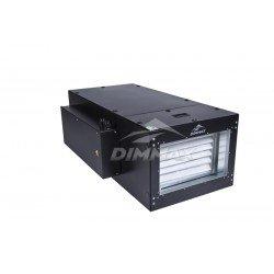 DIMMAX Scirocco 06E-1.2 приточная установка