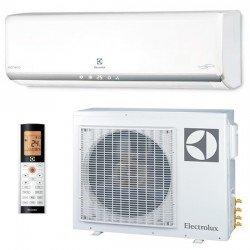 Electrolux EACS/I-09 HP/N3 серия Portofino