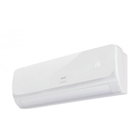 Ballu BSWI-07HN1/EP/15Y серии Eco Pro Dc-Inverter