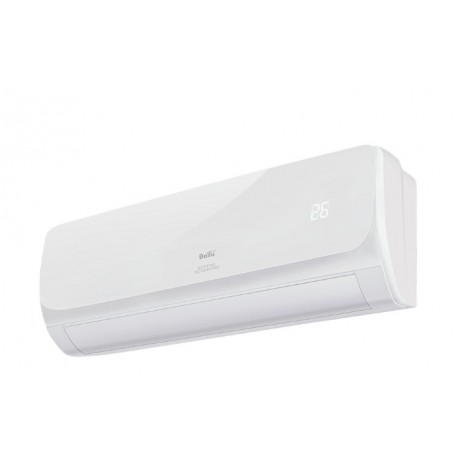 Ballu BSWI-18HN1/EP/15Y серии Eco Pro Dc-Inverter