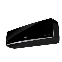 Ballu BSEI-10HN1/Black серии Platinum