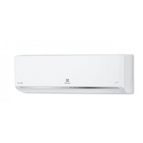 Electrolux EACS/I-09HSL/N3 серии Slide DC