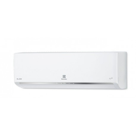 Electrolux EACS/I-12HSL/N3 серии Slide DC