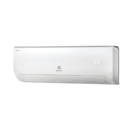 Electrolux EACS-18HPR/N3 серия Prof Air