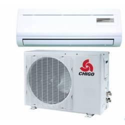 Chigo CS/CU-25H3A-B81