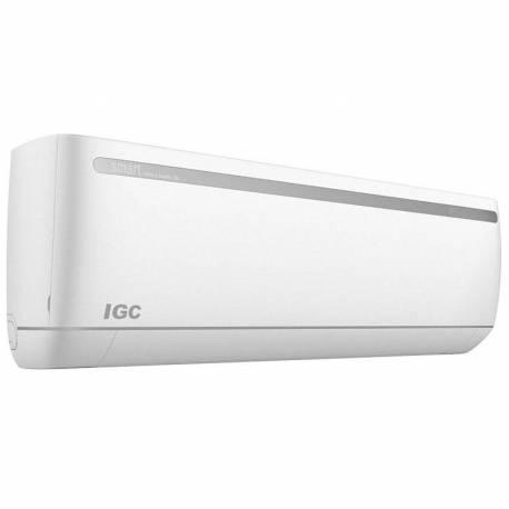 IGC RAS/RAC-12N2X настенный кондиционер