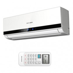 Shivaki SSH-PM076DC (внутренний блок)