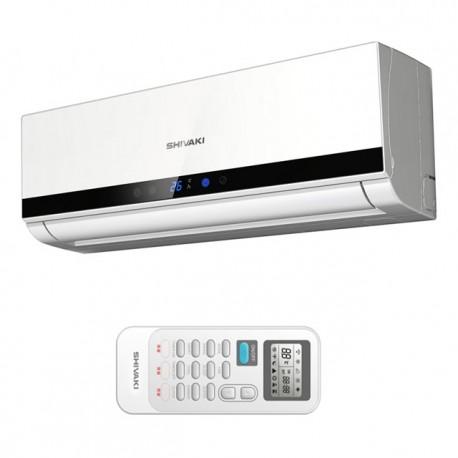 Shivaki SSH-PM074DC (внутренний блок)