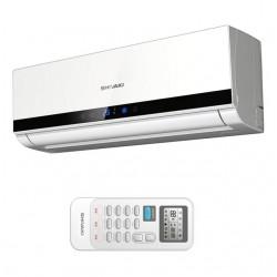 Shivaki SSH-PM124DC (внутренний блок)
