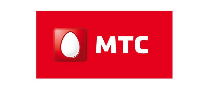 Обслуживание кондиционеров сети салонов МТС.
