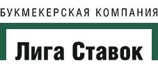 Обслуживание кондиционеров в Железнодорожном.