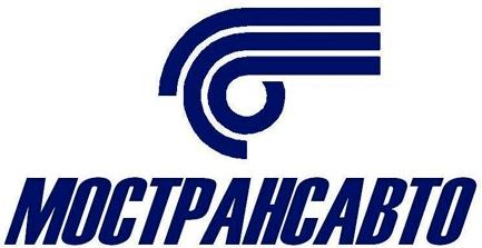Установка кондиционеров в Ногинске.