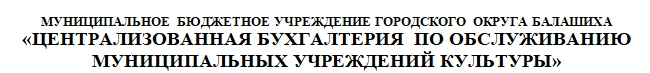 Продажа и установка кондиционера в Железнодорожном.