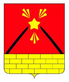 Электроугли герб кондициоеры